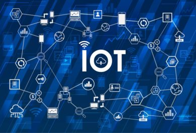 Printed circuit board manufacturing for the Internet of Things