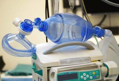 Quality PCB assembly for ventilators
